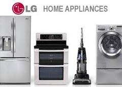Torres Mobile Appliance Repair - Long Beach, CA