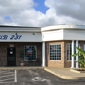 Pub 231 - Saint Louis, MO