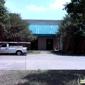John Deere Landscapes - Austin, TX