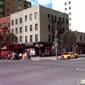 34 Street Coffee Shop Inc - New York, NY