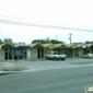 Big and Little Barber Shop - San Antonio, TX
