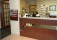 West Park Dental - Cleveland, OH