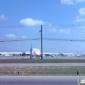 Austin Country Flea Market - Austin, TX