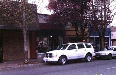Nob Hill Shoe Repair - Portland, OR