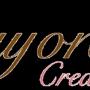 Kayorcee Creations