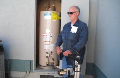 Pete's Pipes & Rooter Cleaning - Fremont, CA