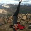 Mt. Pleasant Hot Yoga