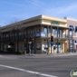 Paytech Payroll Systems - Clovis, CA