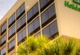Holiday Inn Orlando East - UCF Area - Orlando, FL