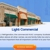 L J Refrigeration Co Inc