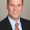 Edward Jones - Financial Advisor: Greg Budge