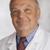 Dr. Michael Theodore Salwitz, MD