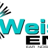 Dr. Lawrence Weiss ENT