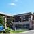 Holiday Inn Express Rolling Mdws-Schaumburg Area