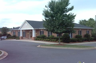 Foster Group - Matthews, NC