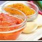 Bethesda Curry Kitchen - Bethesda, MD