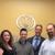 Patrick Lundgren: Allstate Insurance