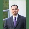 Carlos Cornejo - State Farm Insurance Agent