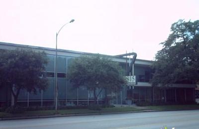 Perkins Restaurant & Bakery - Houston, TX