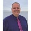 Jeff Chaput - State Farm Insurance Agent