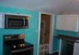 House Works Home Repair & Remodeling - Atlanta, IN