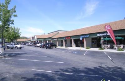 Michaels - Redwood City, CA