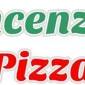 Vincenzo's Pizza - Memphis, TN