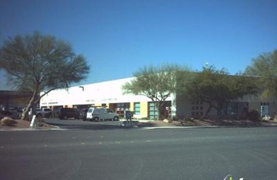Las Vegas Rubber Stamp, LLC - Las Vegas, NV