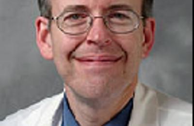 Michael J Stoltenberg MD - Detroit, MI