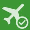 Tickets Away - Flights