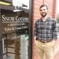 Snow Country Dental Care - Park City, UT