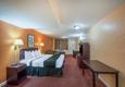 Rodeway Inn - Memphis, TN