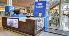 iCity Repair - Bridgewater, NJ. Located inside the Bridgewater Commons Mall