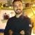 Italian Personal Chef Services, LLC
