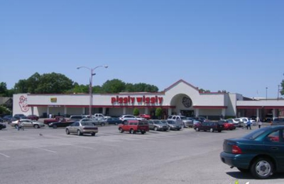 Piggly Wiggly - Memphis, TN
