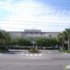 Ralph H. Johnson VA Medical Center - U.S. Department of Veterans Affairs