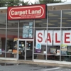 Carpet Land, Inc.
