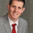 Edward Jones - Financial Advisor:  Brendan A Jones