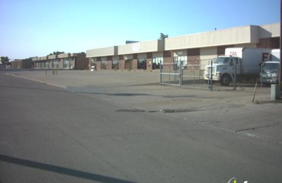 Fox Custom Cabinets   Omaha, NE