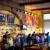 Kaleidoscope Bistro & Pub