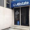The Spruyt Agency: Allstate Insurance
