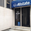Allstate Insurance Agency The Spruyt Agency