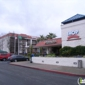 IHOP - Santa Clara, CA