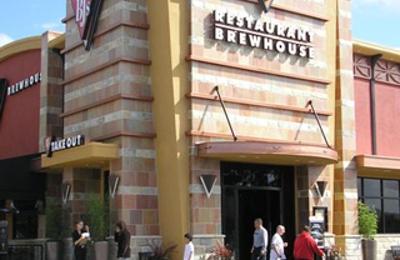 Bj S Restaurants Concord Ca