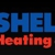 Shelby Heating & Air Conditioning Inc