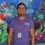 ARA Diagnostic Imaging - Children's Imaging Center
