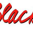 Bill Black Chevrolet Cadillac Inc