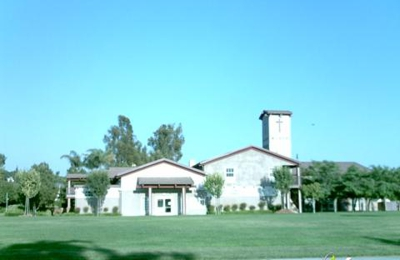 Chinese Baptist Church Of Central Orange County - Irvine, CA