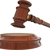 Lawyer Help 24-7
