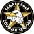 Legal Eagle Courier Service
